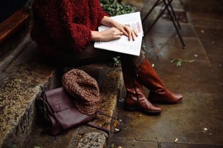 Cyber Monday 2020: las 13 mejores ofertas en zapatos y botas Camper, Panama Jack y Timberland