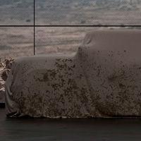 Ford Bronco 2020: su primer teaser nos confirma que será muy fiel a su esencia