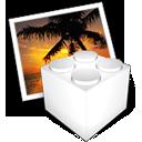 Publica tus fotos directamente desde iphoto con Photon