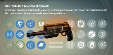 Iron Banner Destiny (5)