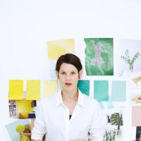 Olvídate del blanco, los nuevos colores de Villeroy & Boch para su serie Artis te van a enamorar