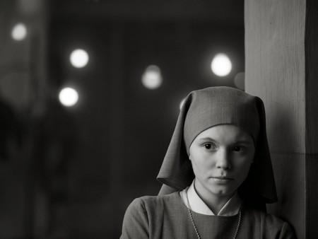 Pawel Pawlikowski ('Ida') dirigirá una historia de amor ambientada en la Guerra Fría