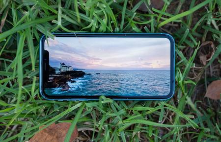 4106d34e61a Apple iPhone XR, análisis: review a fondo de sus características ...