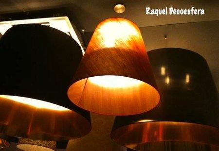 lámparas gigantes 2
