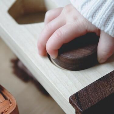 Qué es el control de error según la metodología Montessori