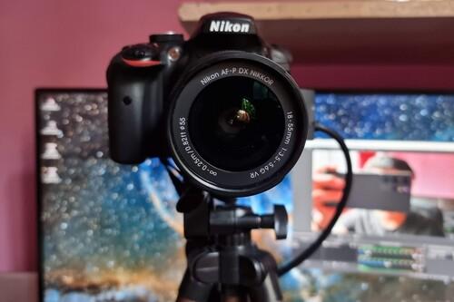 Cómo usar cualquier cámara con salida HDMI como webcam para tener mejor calidad de imagen en videollamadas
