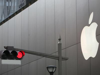 Apple buscaba reinventar la rueda y ese fue el más grande problema del esperado Apple Car
