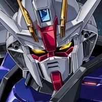 'Mobile Suit Gundam' llegará a los cines con un largometraje de acción real de la productora de 'Pacific Rim' y 'Godzilla'