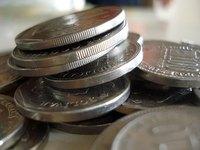 Modificación del tipo de interés legal del dinero para el 2009