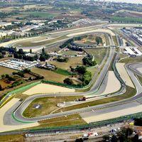 MotoGP San Marino 2018: Horarios y dónde ver las carreras en directo