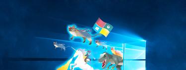 Si no quieres o puedes pagar una licencia, esta es la forma más simple de tener Windows 10 gratis y legal