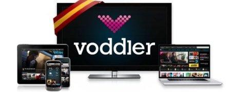 """El CEO de Voddler: """"Ir contra Internet para luchar contra la piratería es imposible e inútil"""""""