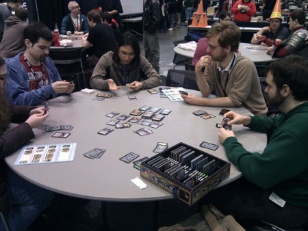 1024px Dominion At Pax East 2011