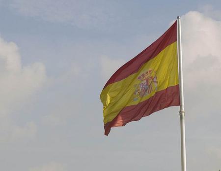 Las peores previsiones para España