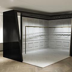 Foto 3 de 13 de la galería tienda-givenchy en Trendencias