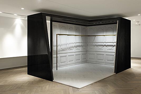 Foto de Tienda Givenchy (3/13)