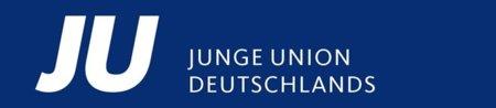 Las juventudes de los partidos alemanes contra la ley de los editores de prensa