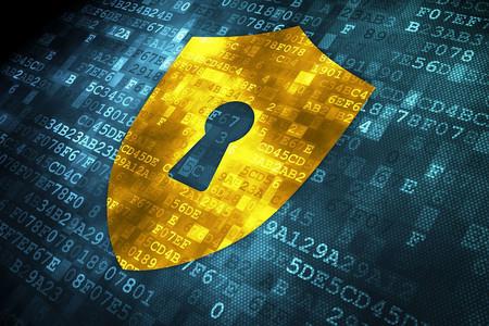 ¿Por qué Google ha escogido mi móvil como uno de los más seguros del mercado?
