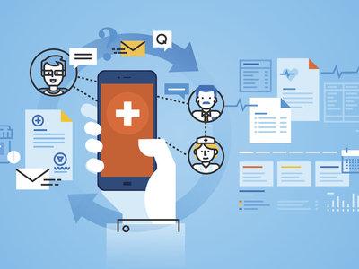 Intoxicación: el exceso de información es el mal de nuestros días, también en temas de salud