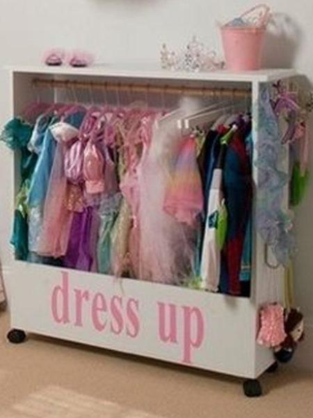 dresses-up.jpg