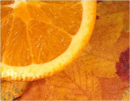 Disminuir el dolor de garganta de forma natural