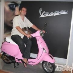 Foto 7 de 15 de la galería ciao-moto-vespa-gilera-y-piaggio-en-murcia en Motorpasion Moto
