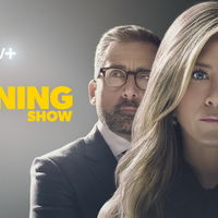 Jennifer Aniston gana el premio SAG por su papel en The Morning Show