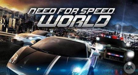 El videojuego 'Need for Speed' será llevado al cine
