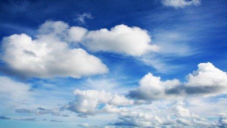 """Según una encuesta, el 51% de los americanos piensa que el mal tiempo influye sobre """"la nube"""""""