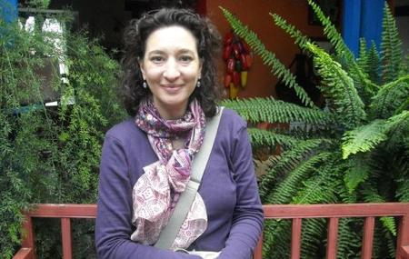 """""""La prevención es indispensable"""": entrevista a la psicóloga Gabriella Bianco (II)"""