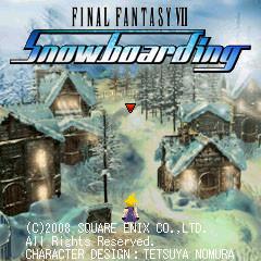 final-fantasy-vii-snowboarding