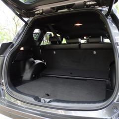 Foto 3 de 15 de la galería maletero-prueba-toyota-rav4-hybrid en Motorpasión