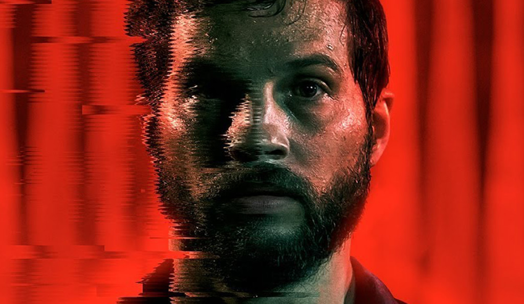 'Upgrade': a great festival of action, sci-fi, destined to become cult-classic
