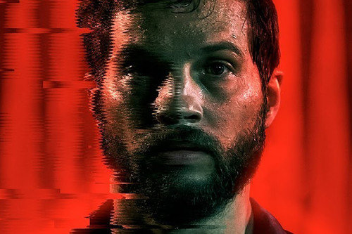'Upgrade': un grandioso festival de acción sci-fi destinado a convertirse en clásico de culto