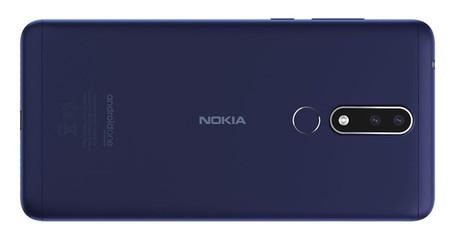 Nokiacamara