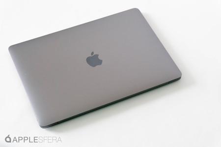 El potente y ligero MacBook Air (2020) tiene una rebaja brutal en eBay: por menos de 1.000 euros y con envío nacional