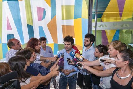 rueda_prensa_4.jpg