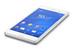 Sony Xperia Z3 contra Xperia Z2 ¿qué ha cambiado?
