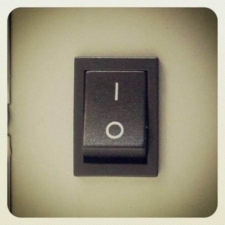 El regalo ideal de estas Navidades lleva botón de apagado