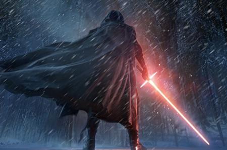 Star Wars E Vii Bocetos 3