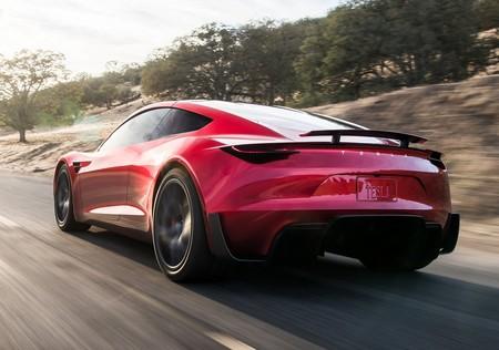 Tesla Roadster 2020 1280 06