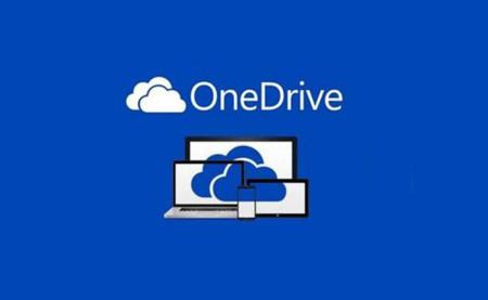 La aplicación de OneDrive cada vez está más cerca de llegar a Windows 10