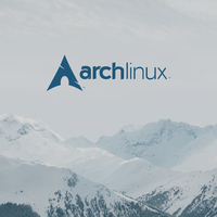 Arch Anywhere te permite instalar Arch Linux puro y duro sin volverte loco en el proceso