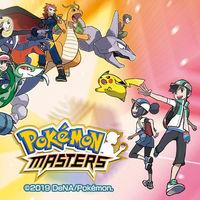 El equipo de Pokémon Masters pide disculpas tras reconocer que al juego le falta contenido y necesita bastantes mejoras