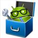 Optimize ToolBox