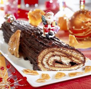Excesos navideños, cómo atajarlos