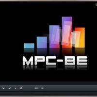 El reproductor multimedia Media Player Classic-BE se actualiza y alcanza la versión 1.5.4 con algunas mejoras y optimizaciones