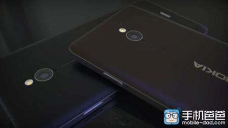 Nokia, te queremos y te necesitamos