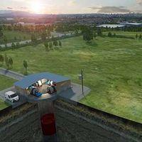 Empieza la construcción de un sistema de almacenamiento de energía impulsado por la gravedad