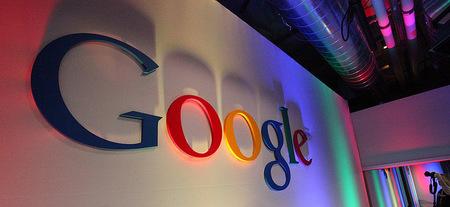 Google regala el trabajo de los fotógrafos de Getty